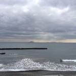 ストーンチェアキャンプ場 – 伊豆 – 2012/3/19-20